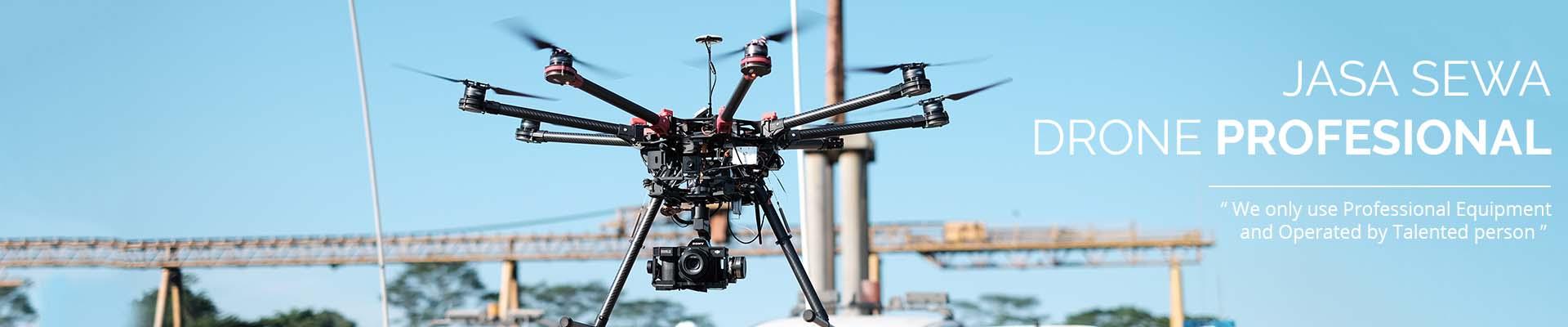 jasa-sewa-drone-kamera-udara