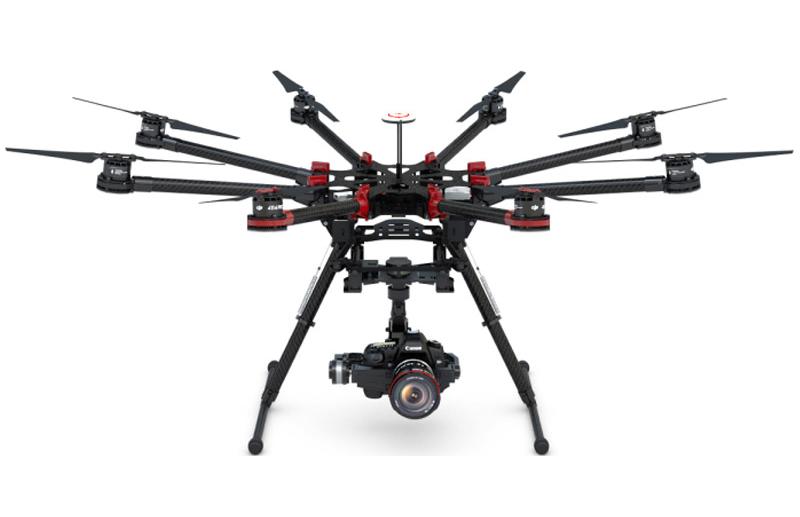 Drone S1000