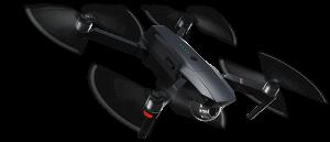 sewa drone dji mavic