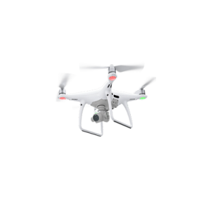 SEWA DRONE PHANTOM